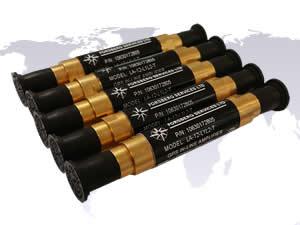 inline-amplifiers-post