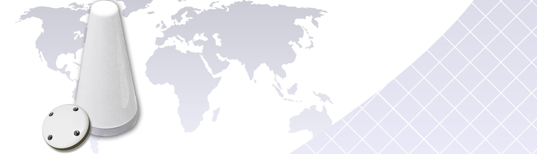 GPS-Antenna-ProductBanner