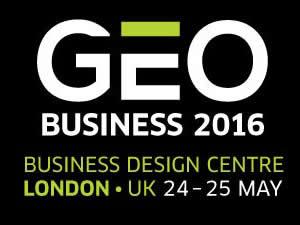 geo-business